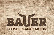 Start Bauer Fleisch Gmbh